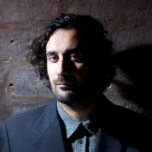 matteopastorino's avatar
