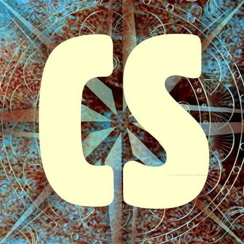 CELTIC SAILORS's avatar