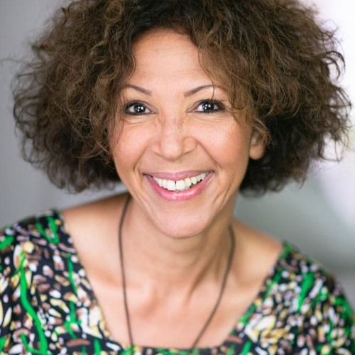 Virginie Servaes's avatar
