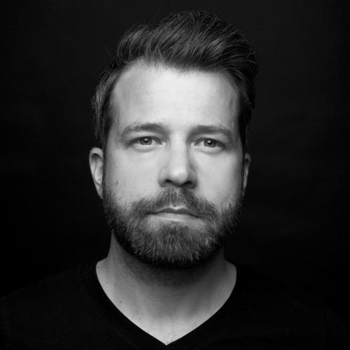 Lange's avatar