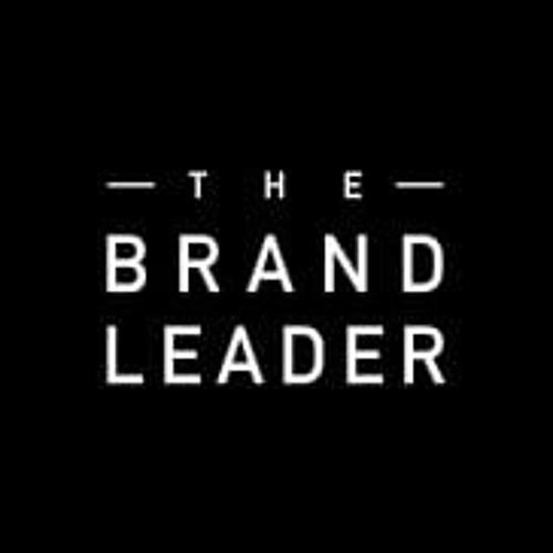 The Brand Leader's avatar