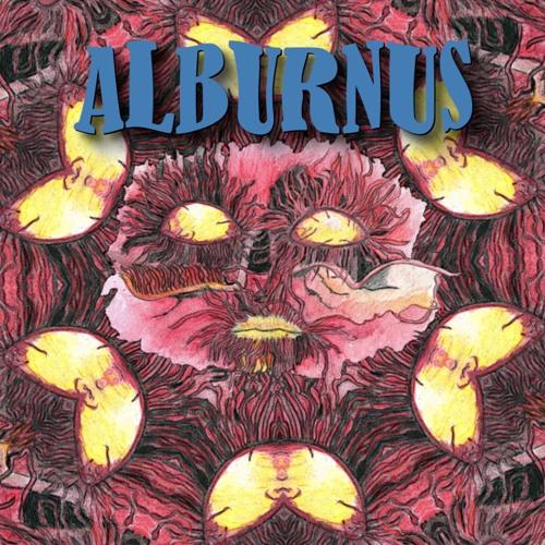 ALBURNUS's avatar