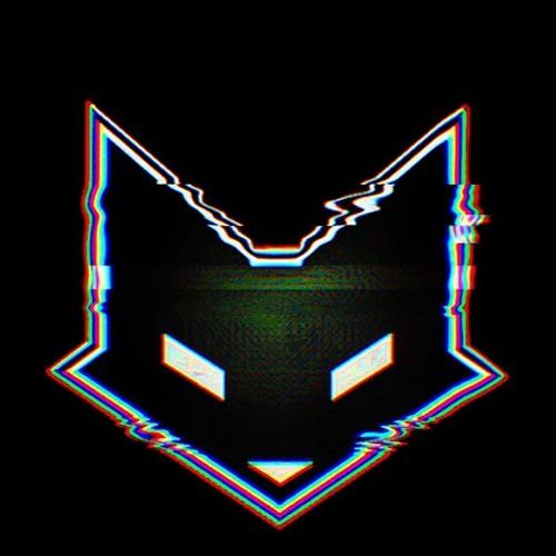 BLACKFOX RECORDS's avatar