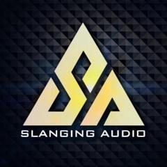 Slanging Audio