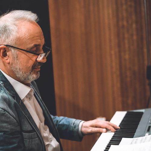 Валентин Овсянников's avatar