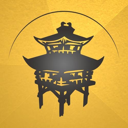 Studios Âme du Temple's avatar