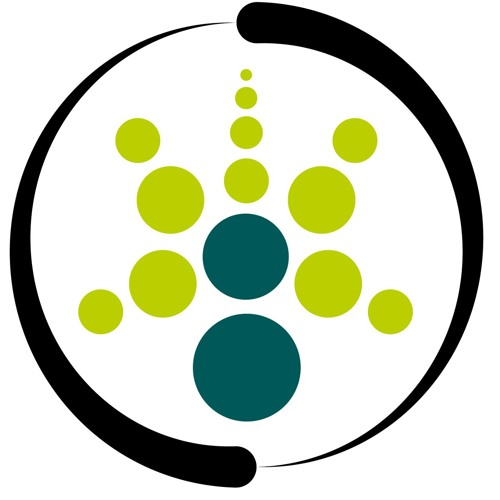 Organic Shapes's avatar