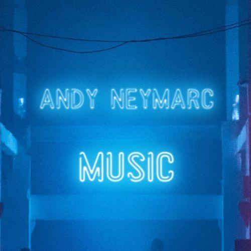 Andy Neymarc's avatar