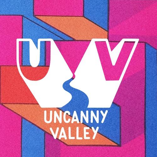 Uncanny Valley's avatar