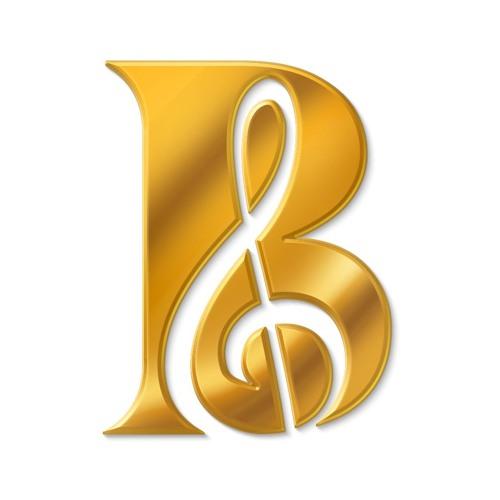 BERNSTEIN Promotions's avatar