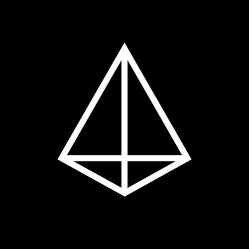 Synthetics's avatar