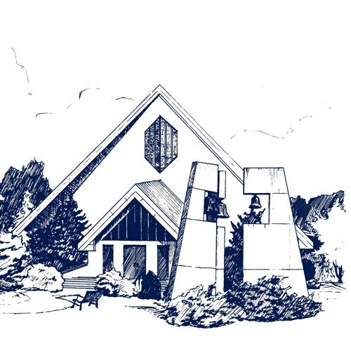Daylesford Abbey's avatar