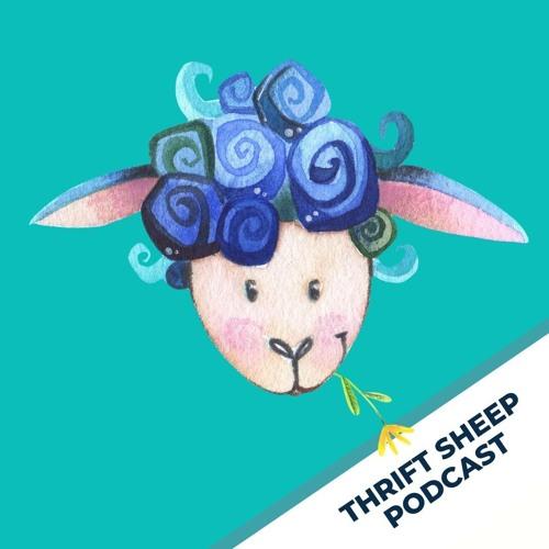 Thrift Sheep's avatar