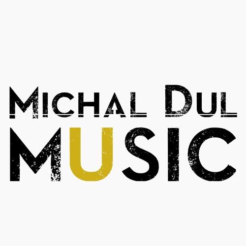 Michal Dul Music's avatar
