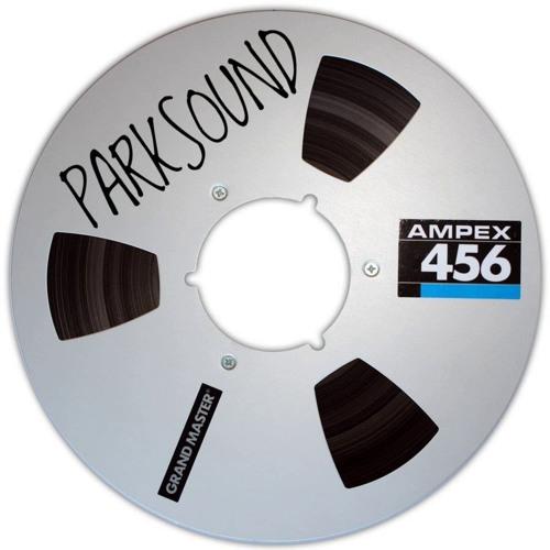 Parksound Studio's avatar