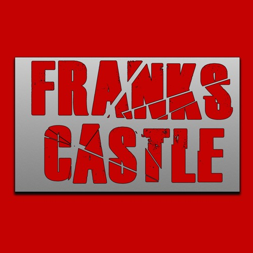 Frank's Castle Podcast's avatar