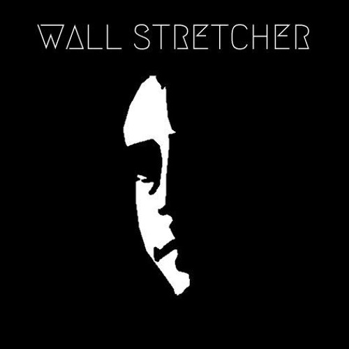 Wall Stretcher 2.0 Official's avatar