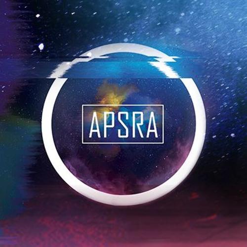 APSRA's avatar