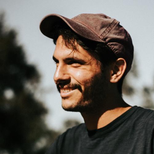 Marc A. Stasio's avatar