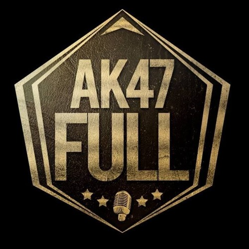 AK47FULL.COM's avatar