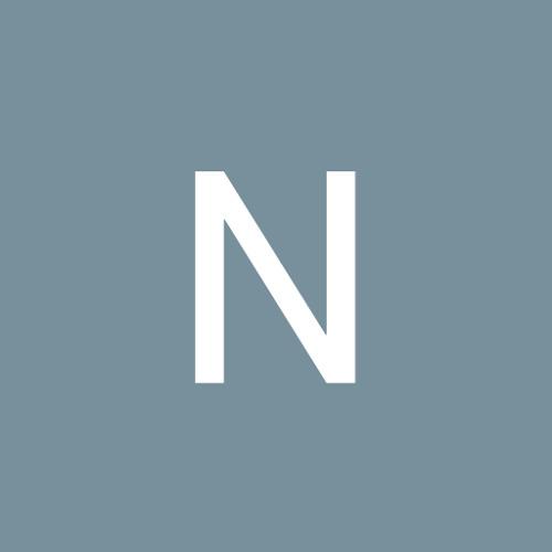Nicolas Collins's avatar