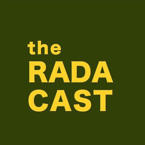 The Radacast's avatar
