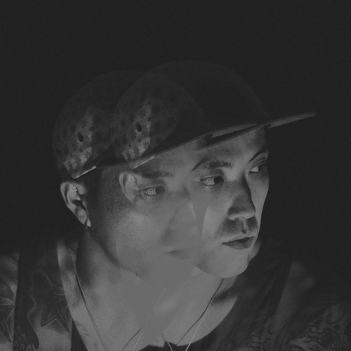 HAO | ヒグチ's avatar