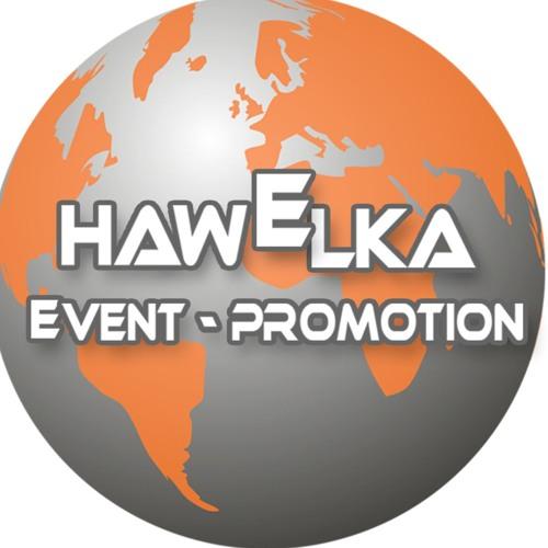 Hawelka Event Promotion's avatar
