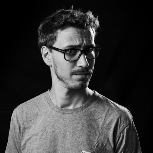 Gottfried Haufe's avatar