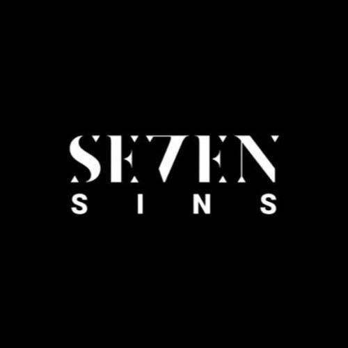 7 Sins's avatar