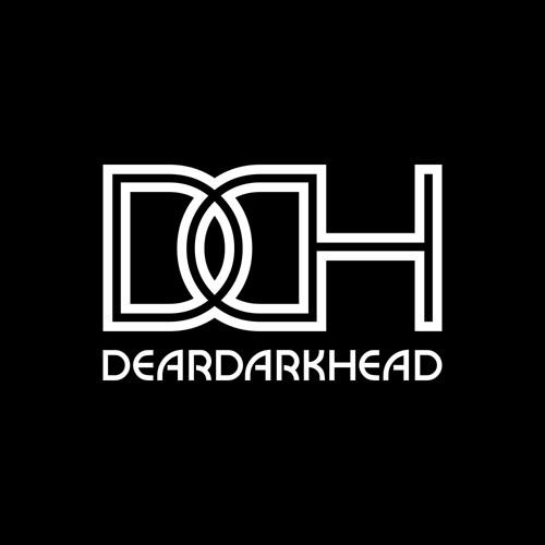 deardarkhead's avatar