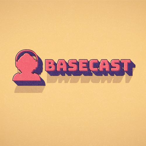 Basekeepers's avatar