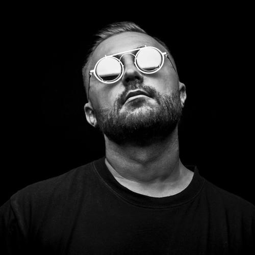 alexandre billard's avatar