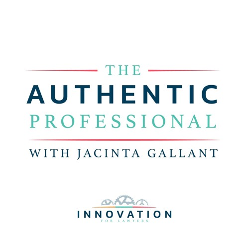 The Authentic Professional's avatar