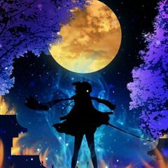 Shirou:Nowhere to go