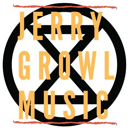Jerry Growl Music's avatar