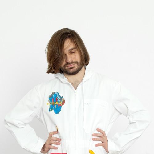 kordz's avatar