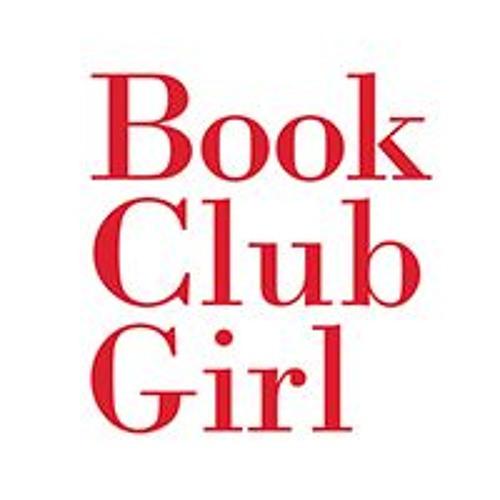 Book Club Girl's avatar