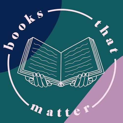 Books That Matter's avatar
