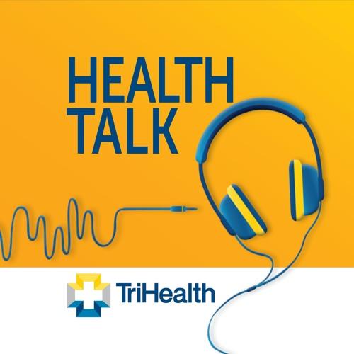 Health Talk by TriHealth's avatar