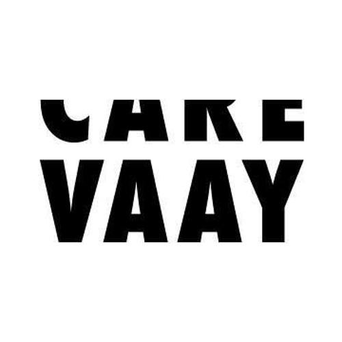 VAAY's avatar