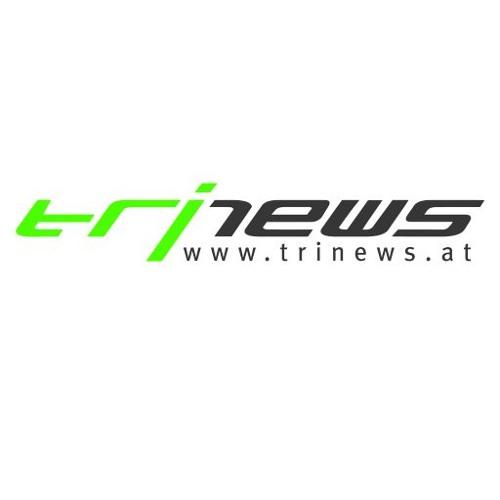 trinews.at's avatar