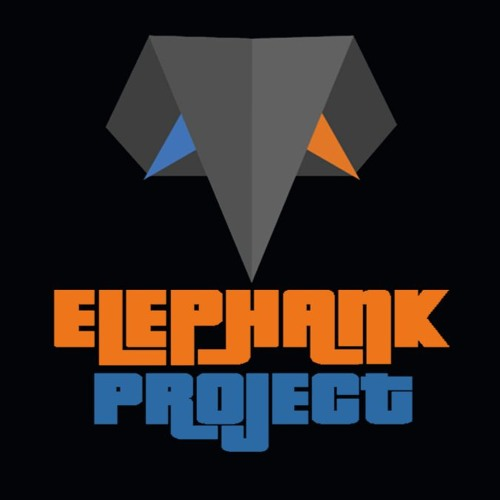 Elephank Project's avatar