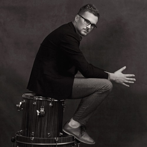 Ramuel Tafenau's avatar