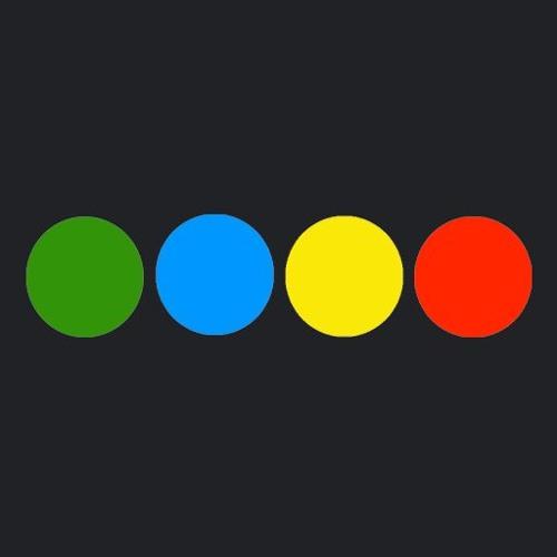 Radio Debate's avatar