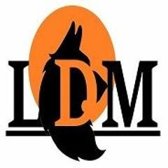 Lykon Drakensken Music (LDM)