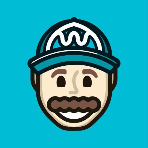 ToneCoach's avatar
