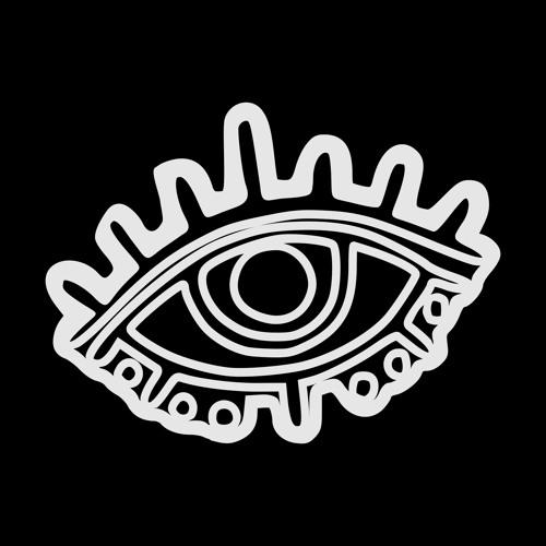 PARIAHLORD's avatar