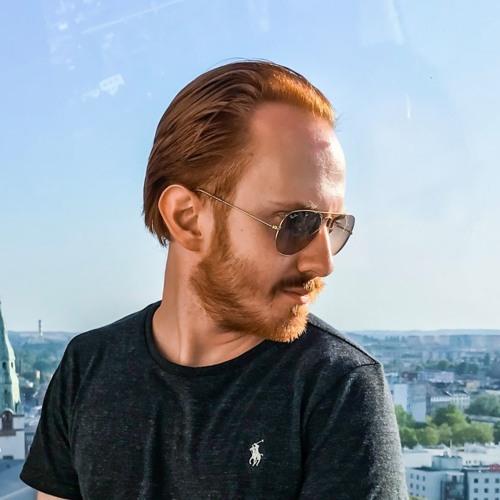 Neftanger's avatar