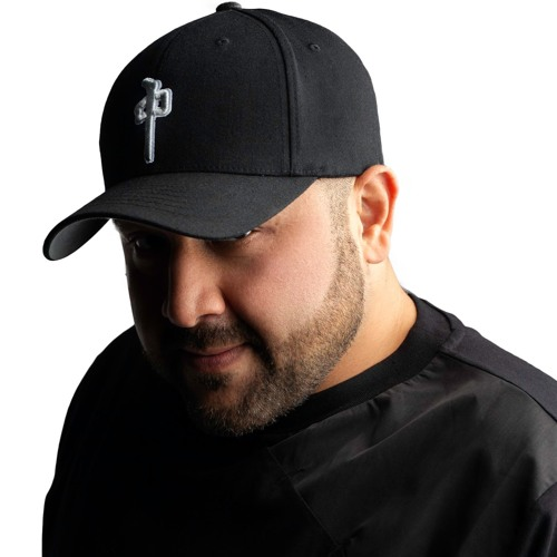 djaddy+ 's avatar